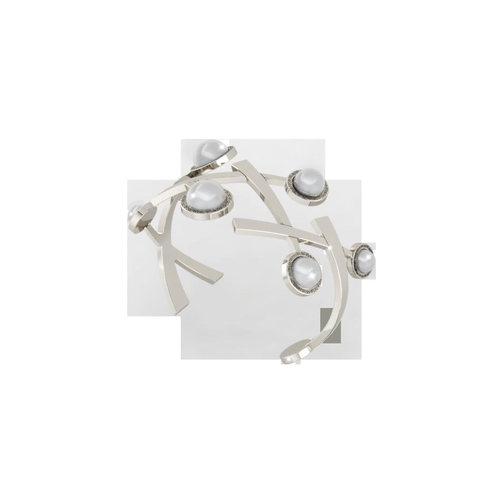 Rebecca Bracelet   Ventura CA   Van Gundy Jewelers