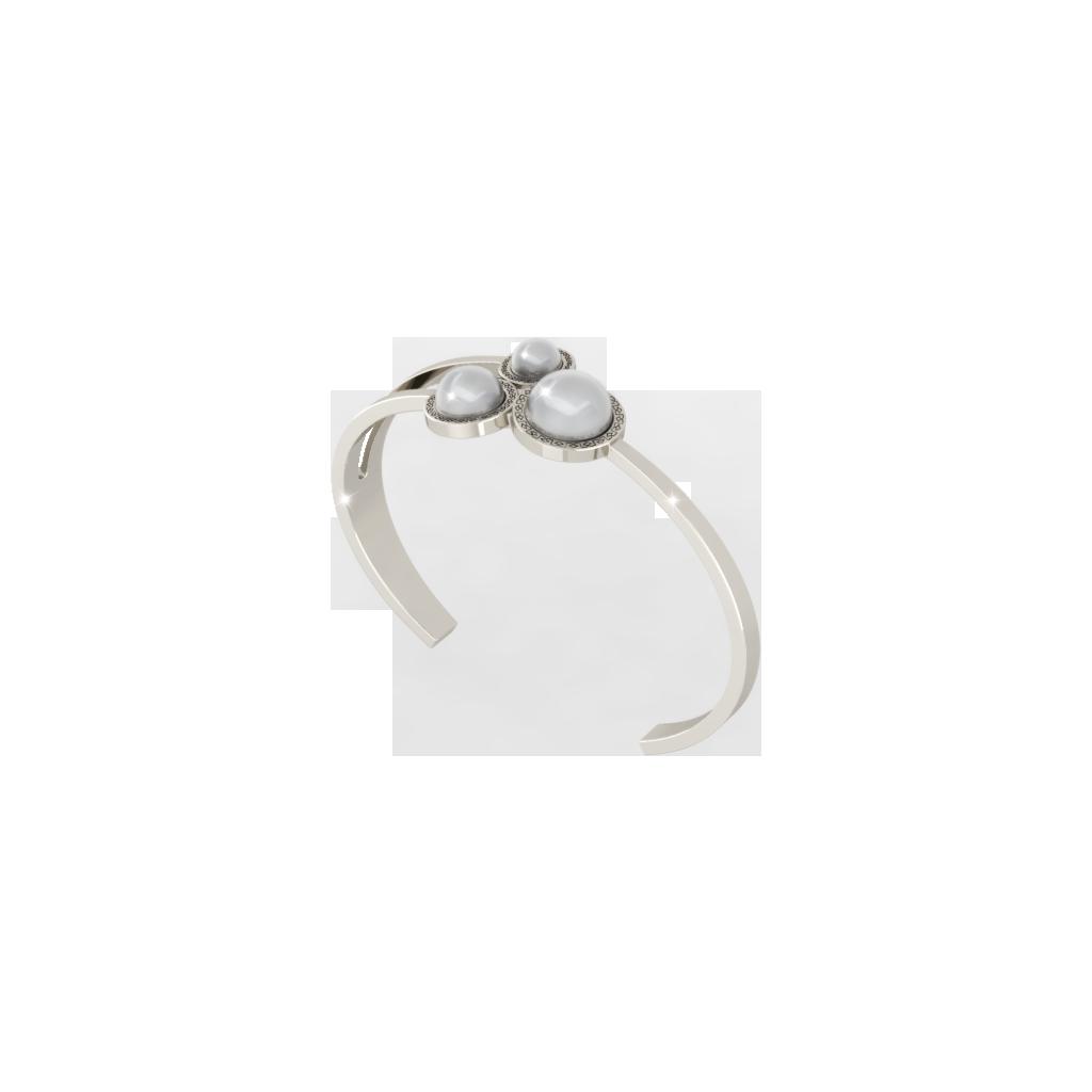 Rebecca Bracelets   Camarillo Jewelers   Van Gundys