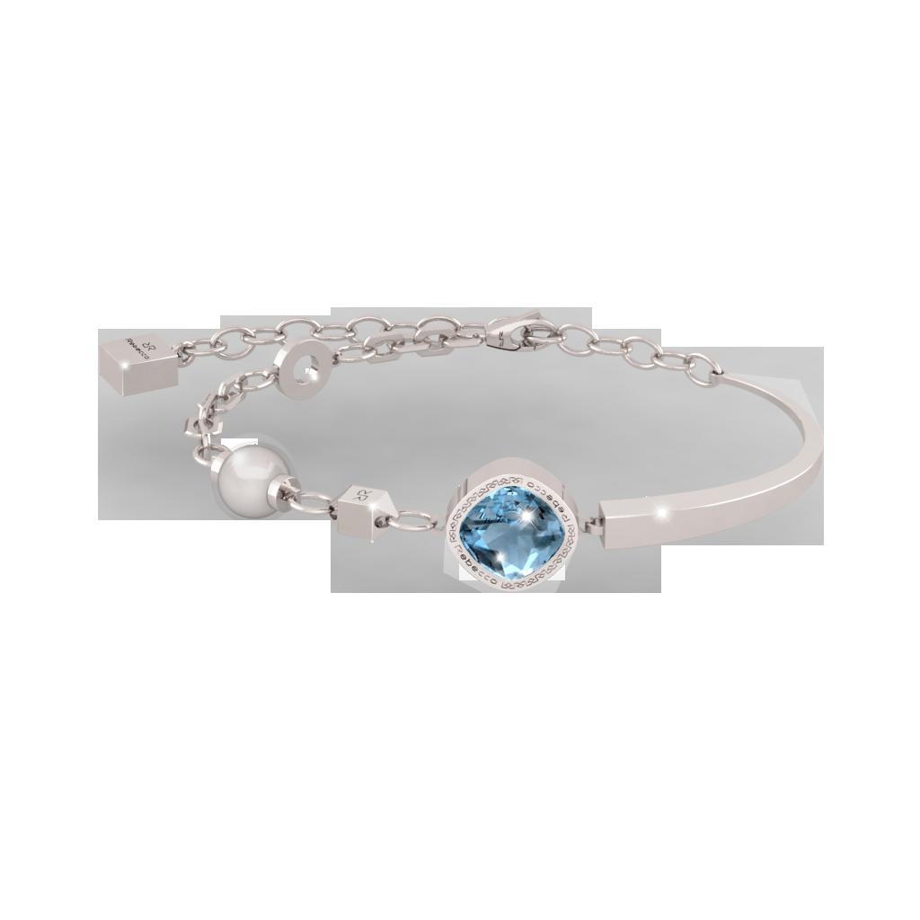 Bracelets   Camarillo CA   Van Gundys