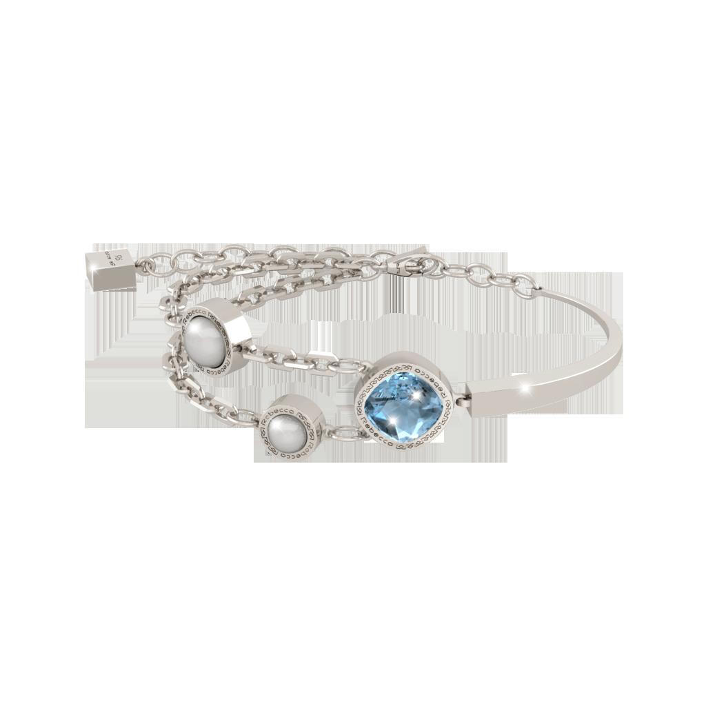 Rebecca Bracelets   Camarillo CA   Van Gundy Jewelers