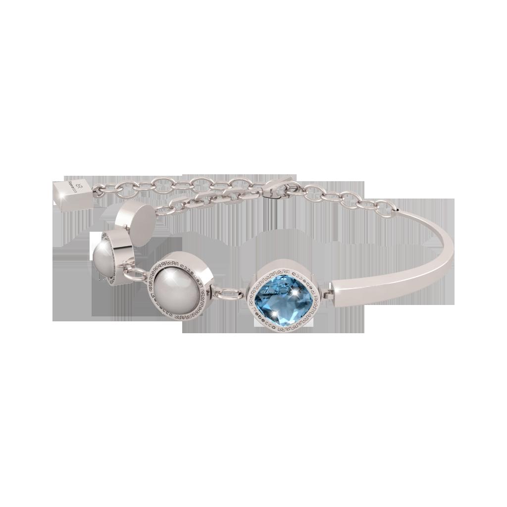 Bracelets   Camarillo CA   Van Gundy Jewelers