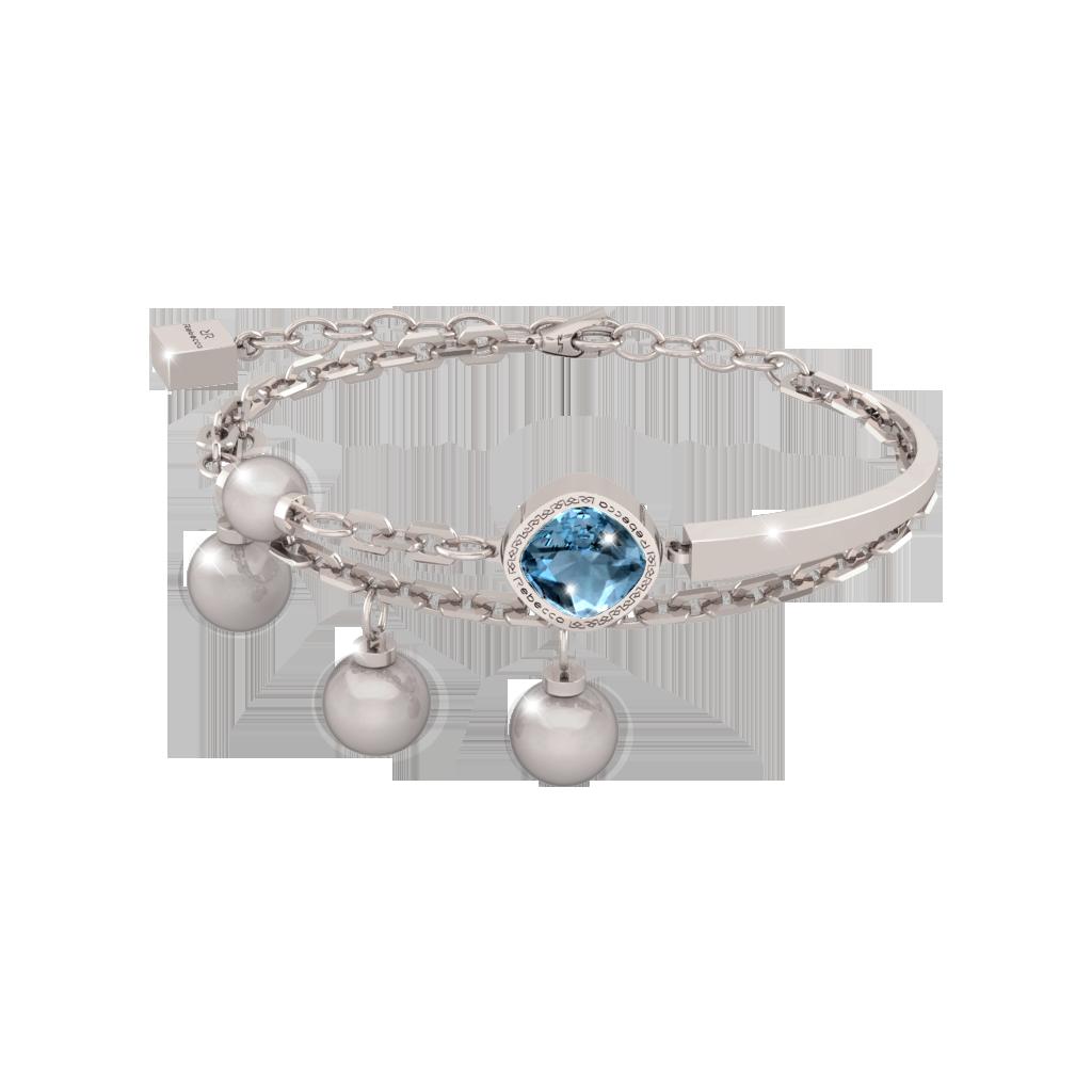 Bracelets   Camarillo Jewelers   Van Gundys