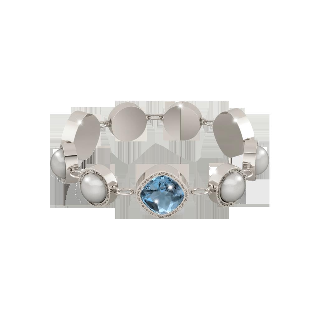 Bracelets   Ventura Jeweler   Van Gundys