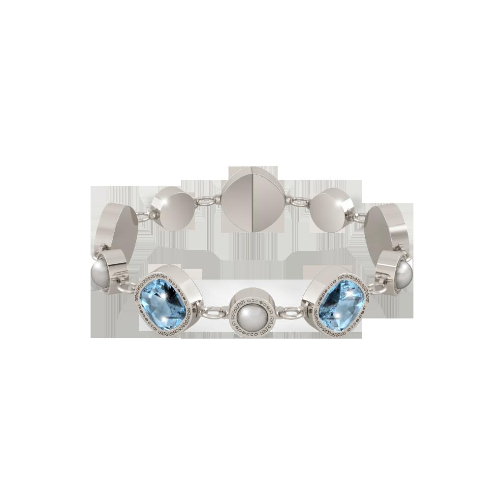 Bracelets   Ventura CA   Van Gundy Jewelers