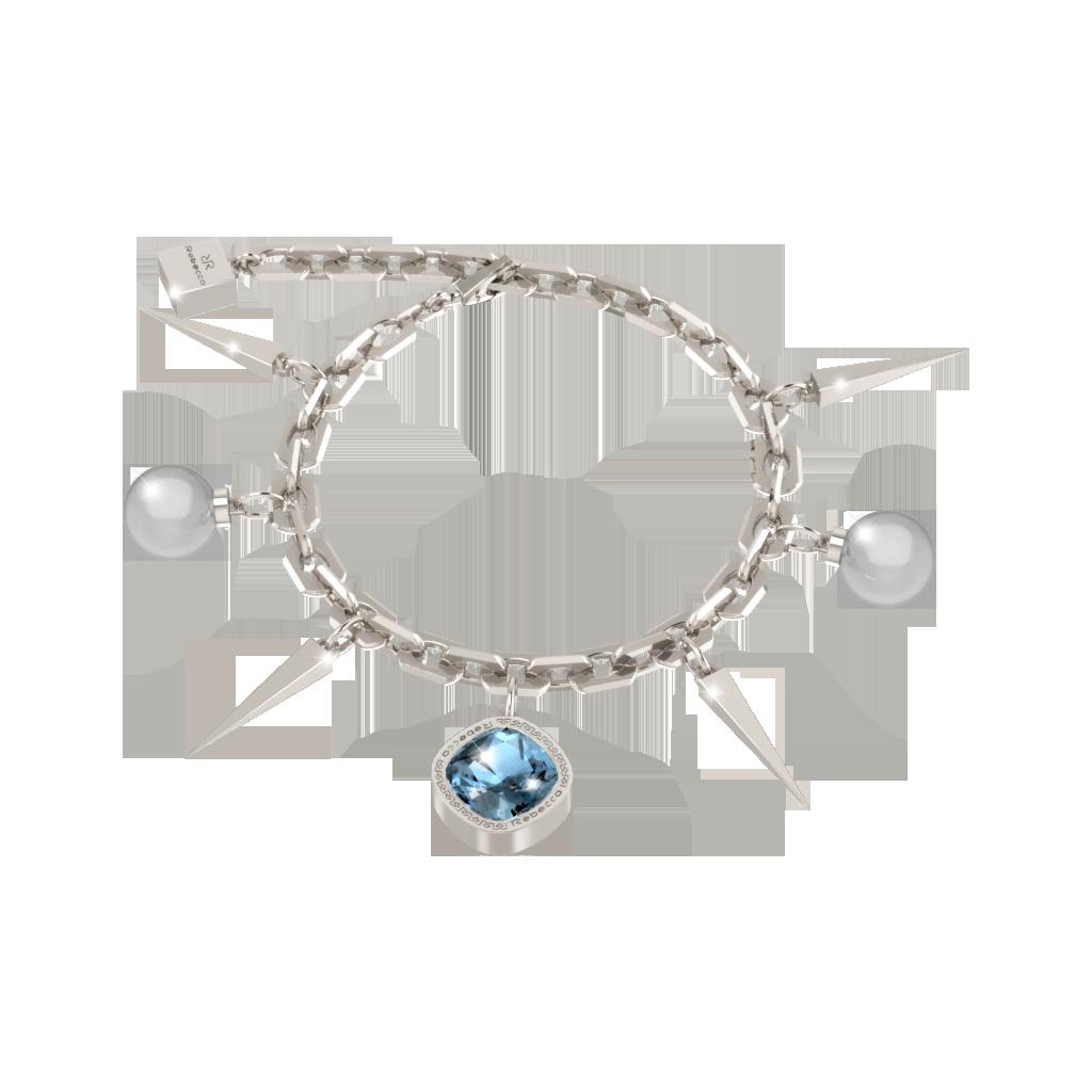 Bracelets   Ventura Jewelry   Van Gundys