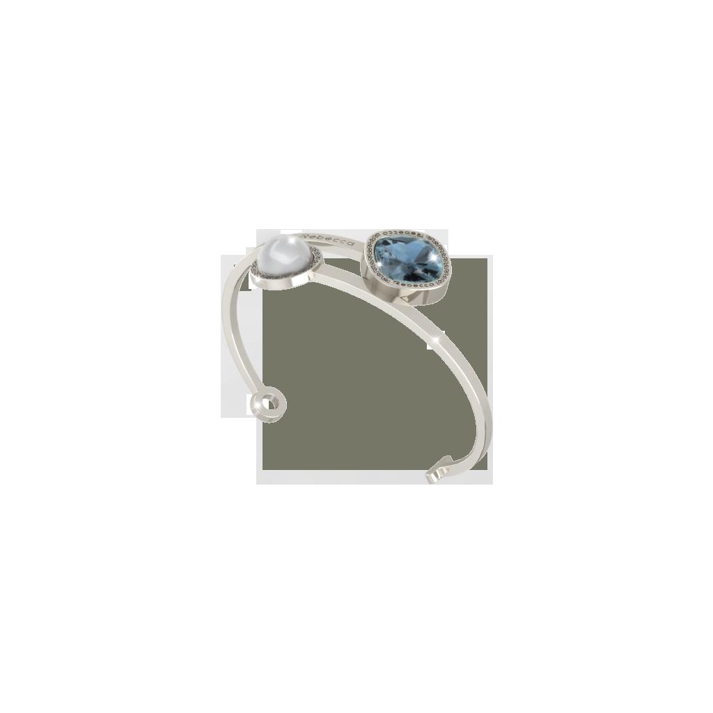 Rebecca   Camarillo Fine Jewelry   Van Gundys