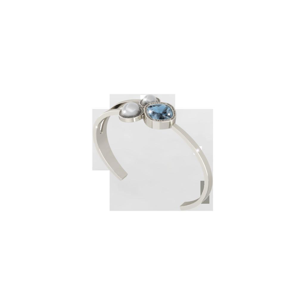Rebecca   Camarillo CA Jewelry   Van Gundys