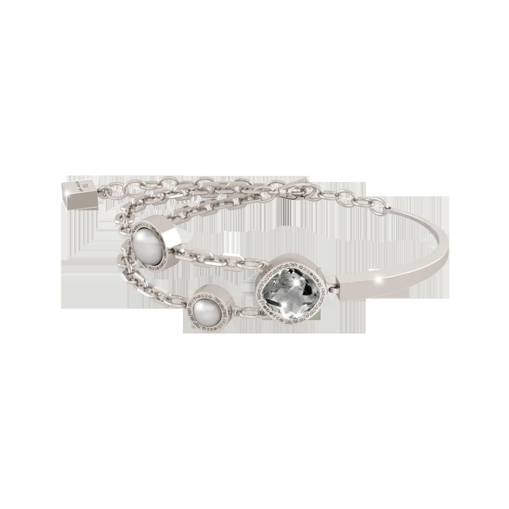 Rebecca   Ventura CA Jewelry   Van Gundys