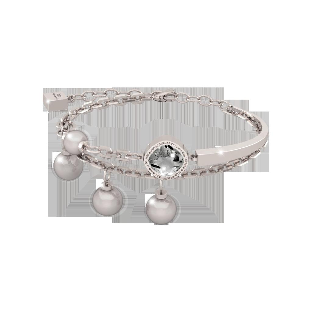 Rebecca   Camarillo   Van Gundys Jewelry