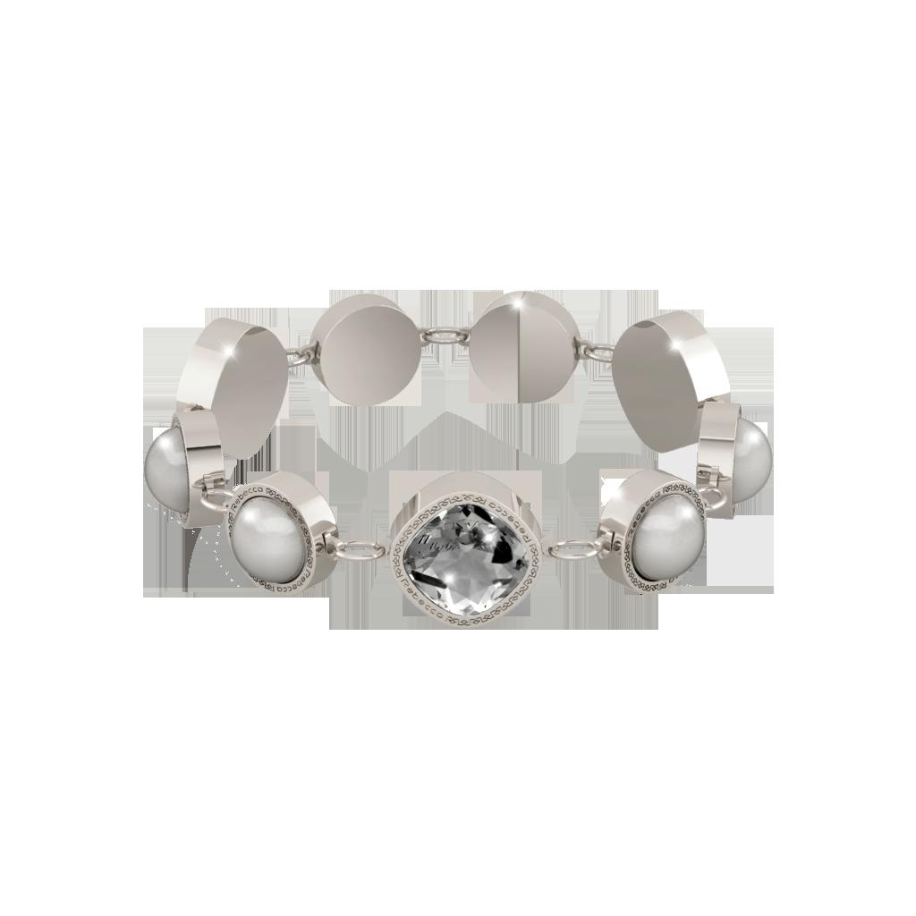 Rebecca   Camarillo   Van Gundy Jewelers