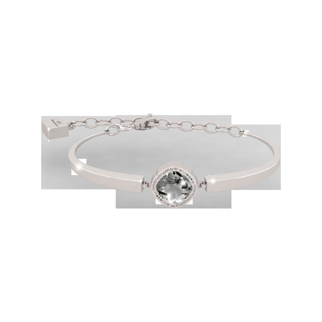 Bracelets   Camarillo   Van Gundys Jewelry