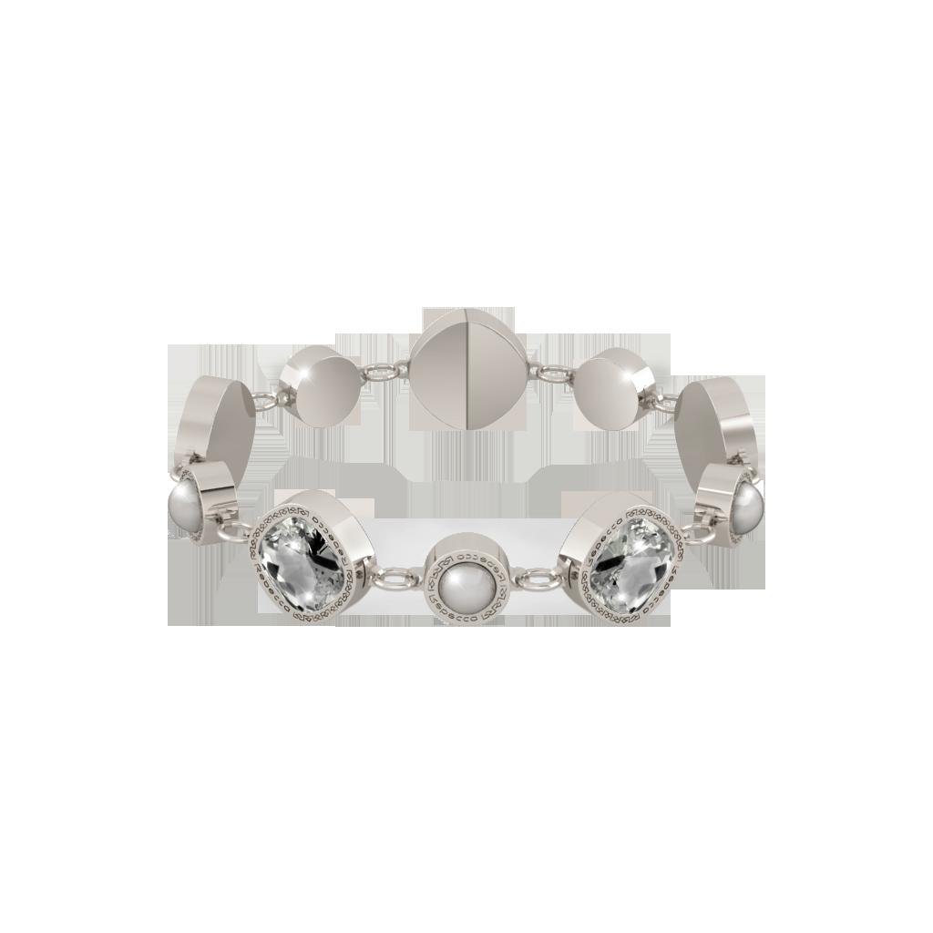 Rebecca   Camarillo CA   Van Gundy Jewelers