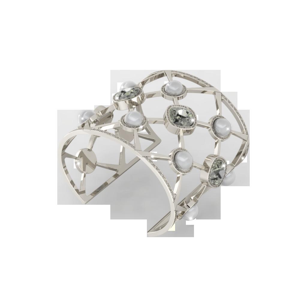 Rebecca   Camarillo Jewelers   Van Gundy Jewelers