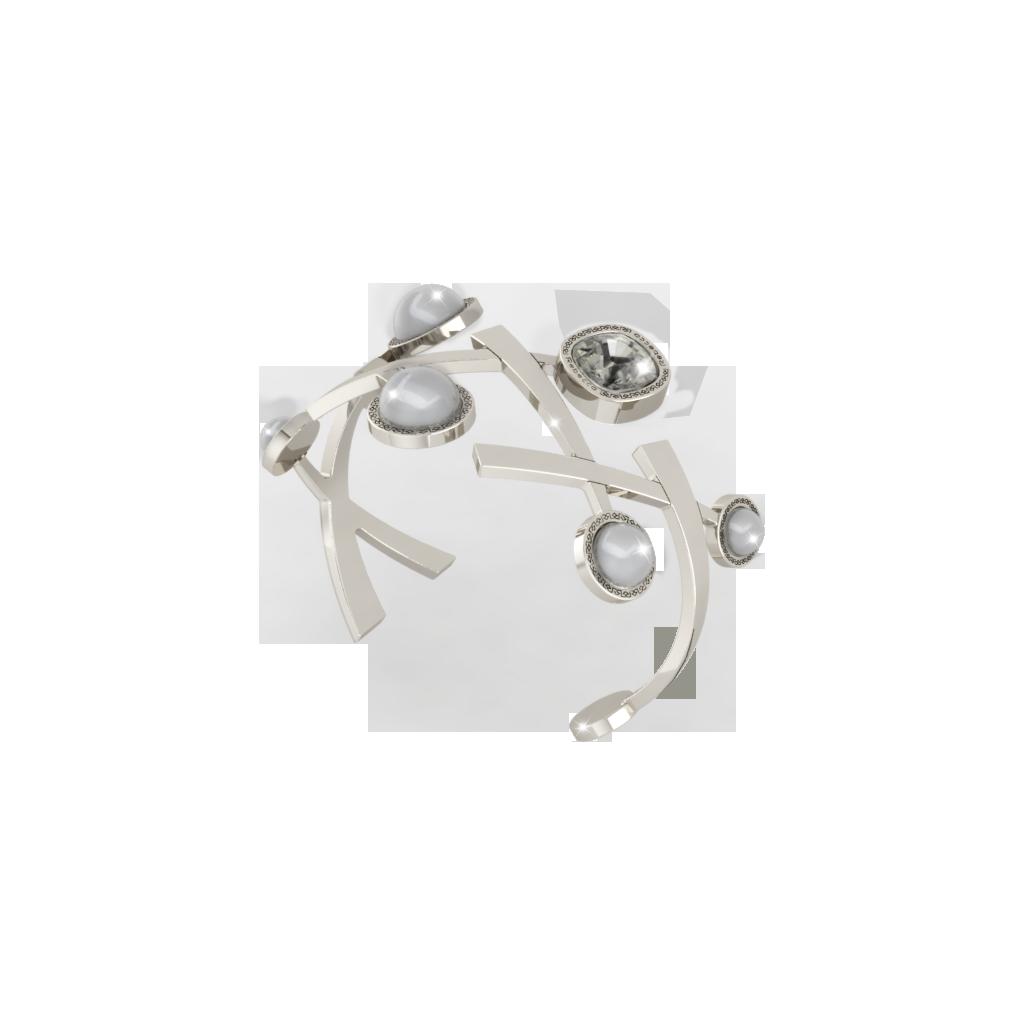 Rebecca   Camarillo Jeweler   Van Gundy Jewelers