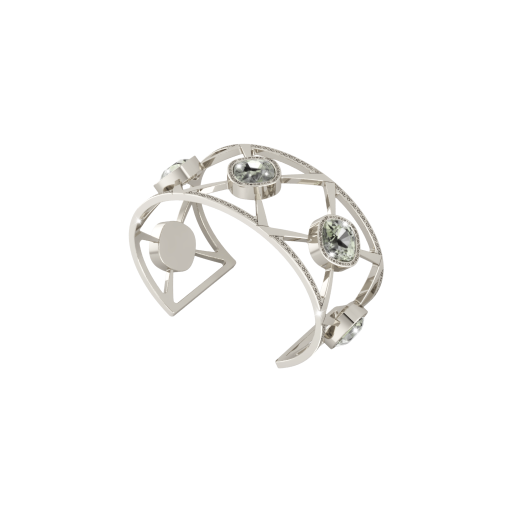 Rebecca   Camarillo CA Jewelers   Van Gundy Jewelers