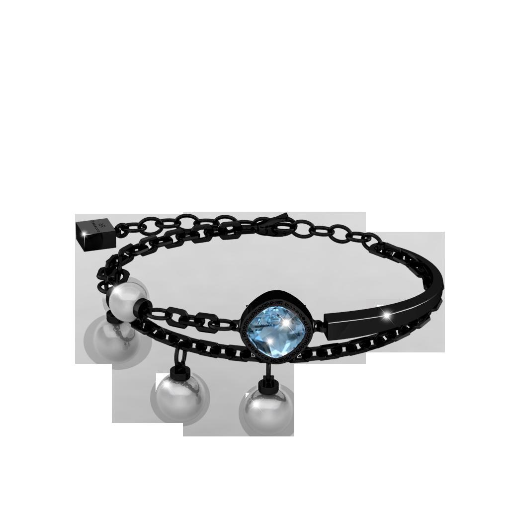 Rebecca Bracelets   Camarillo CA Jewelers