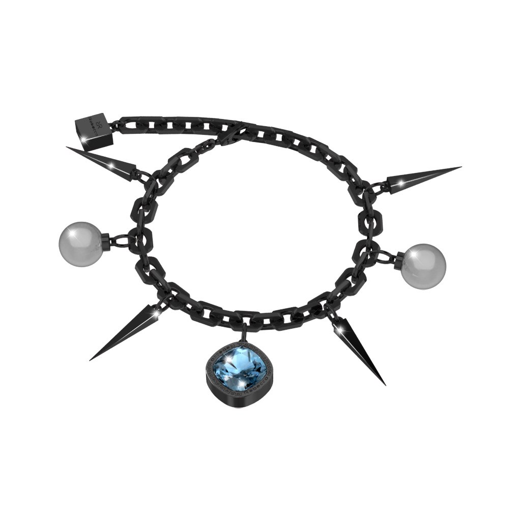 Rebecca Bracelets   Van Gundy Jewelers