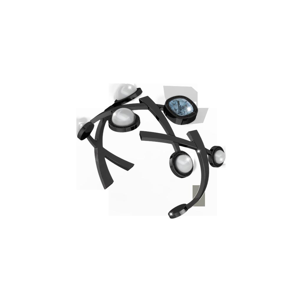 Rebecca Bracelets   Van Gundy Jewelry