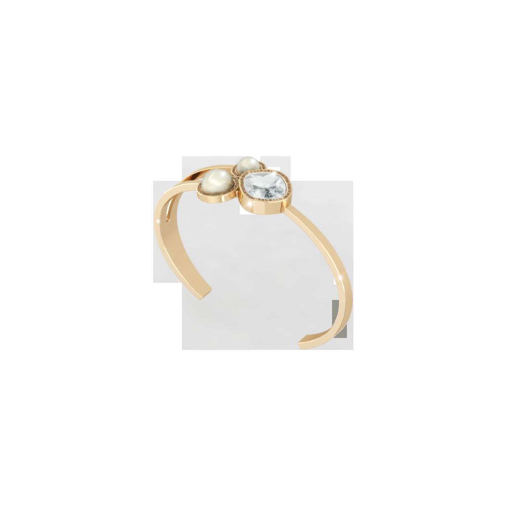Rebecca   Van Gundy Jewelry