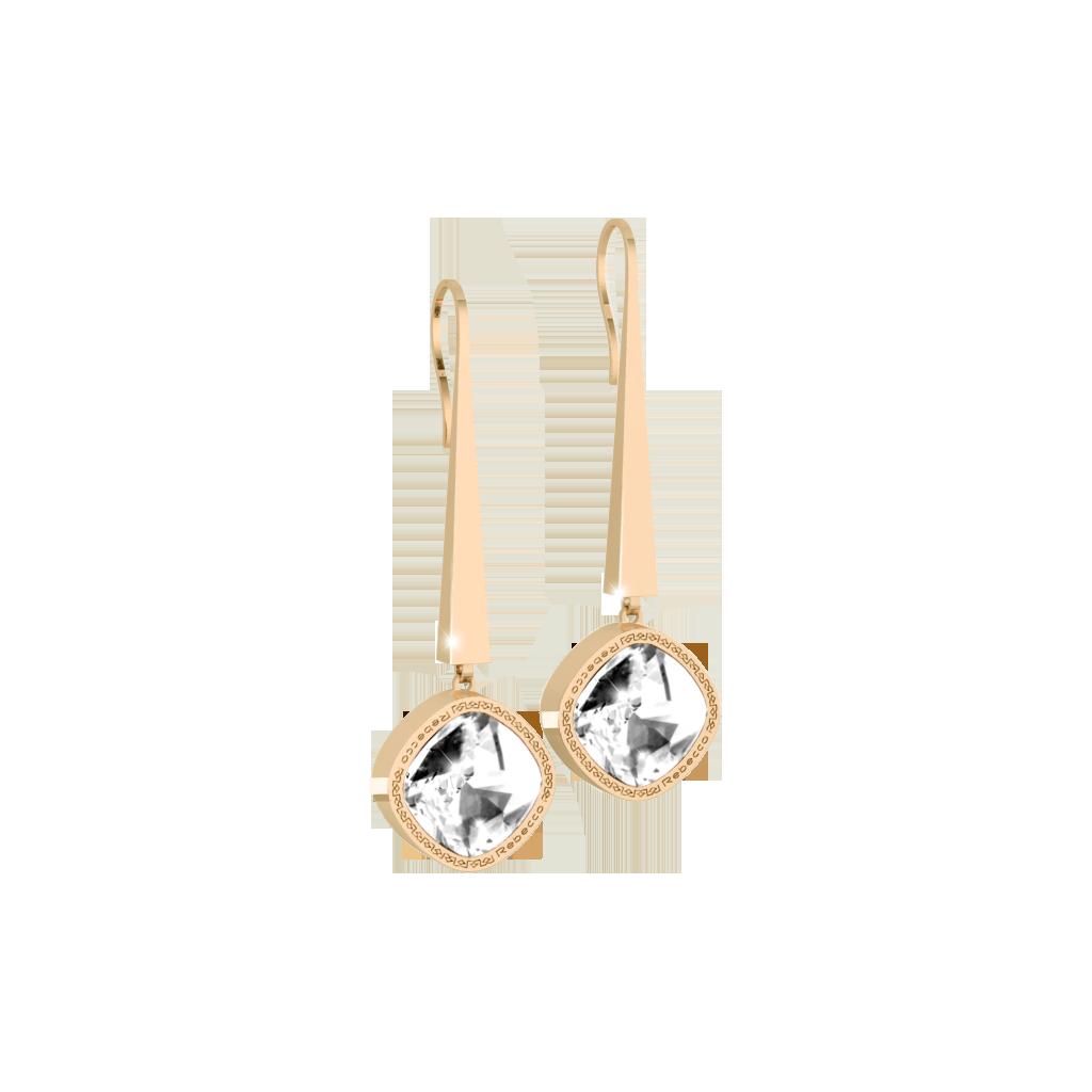 Rebecca Earring Set   Van Gundy Jewelers
