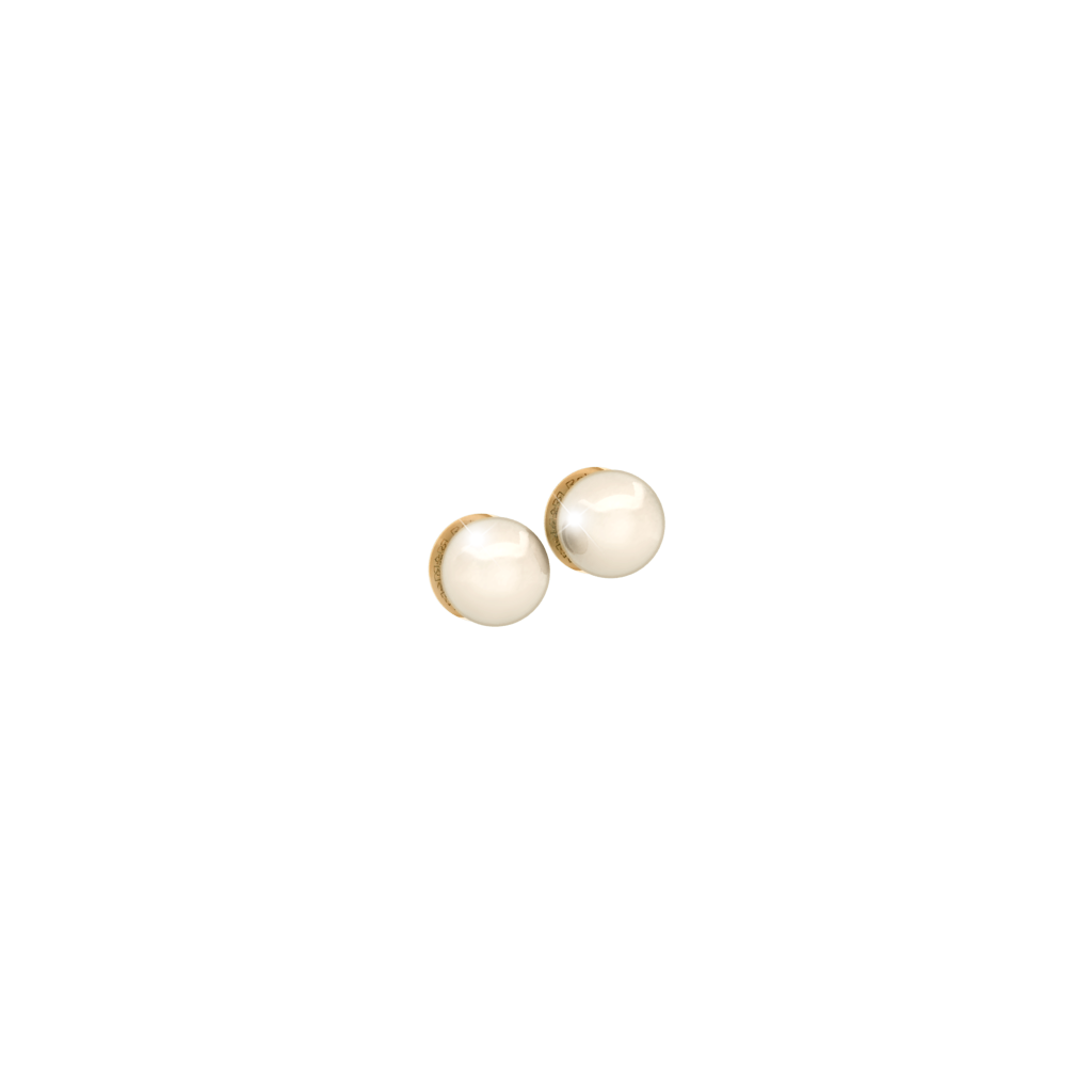 Rebecca Pearls   Van Gundy Jewelers