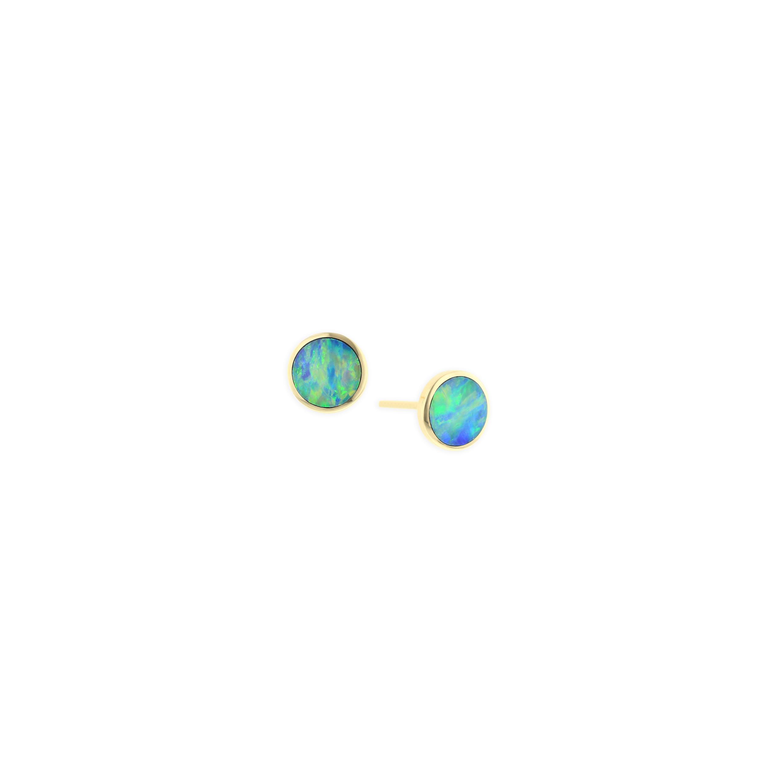 Kabana Earrings | Camarillo Jewelers | Van Gundys