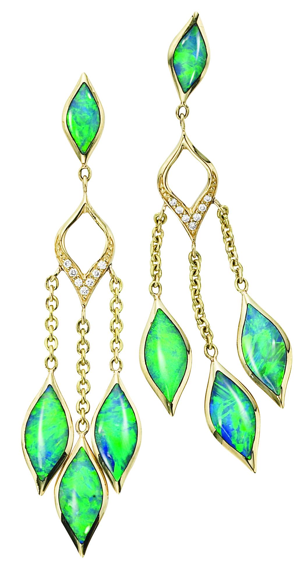 Kabana | Camarillo Jeweler | Van Gundys