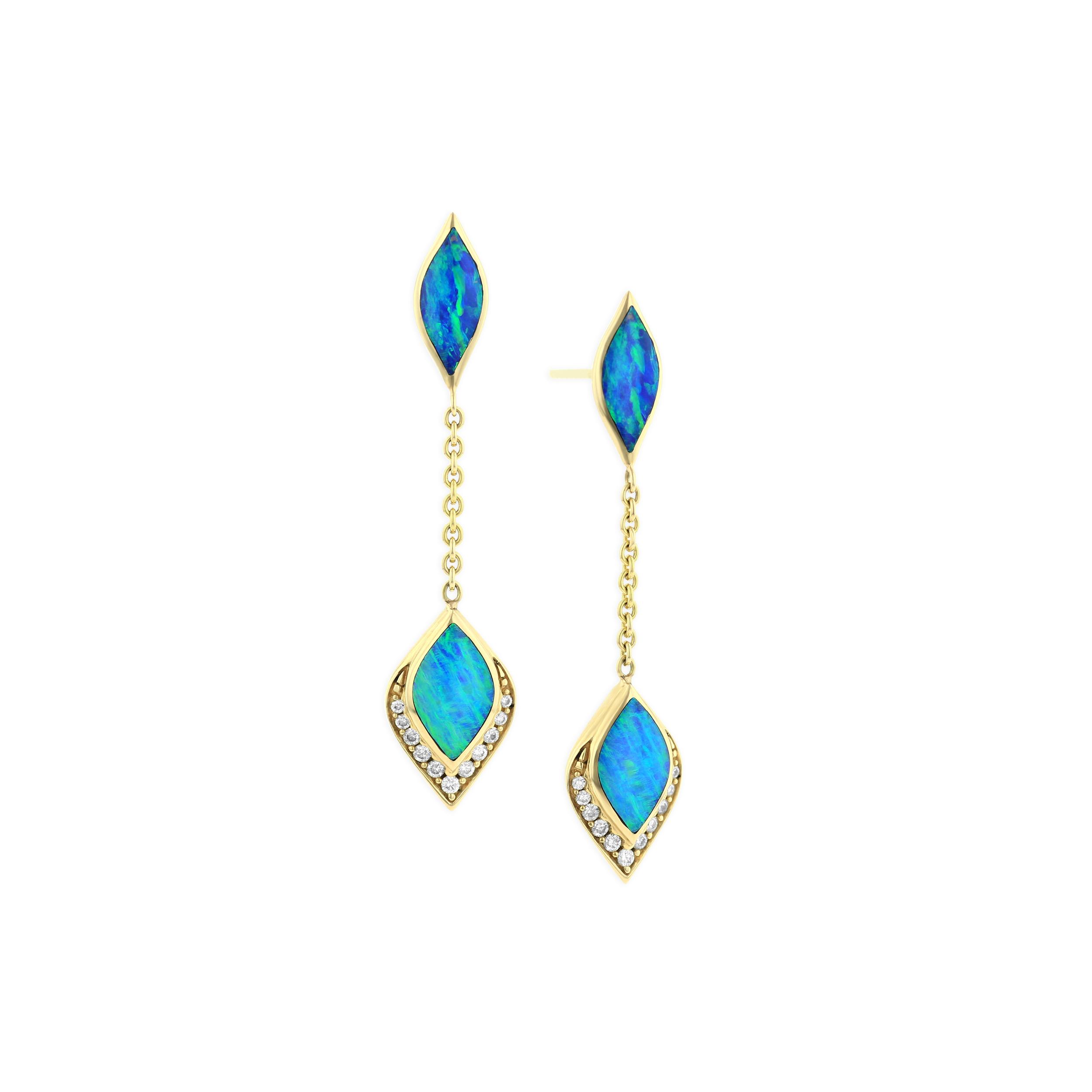 Kabana | Ventura Jewelers | Van Gundys