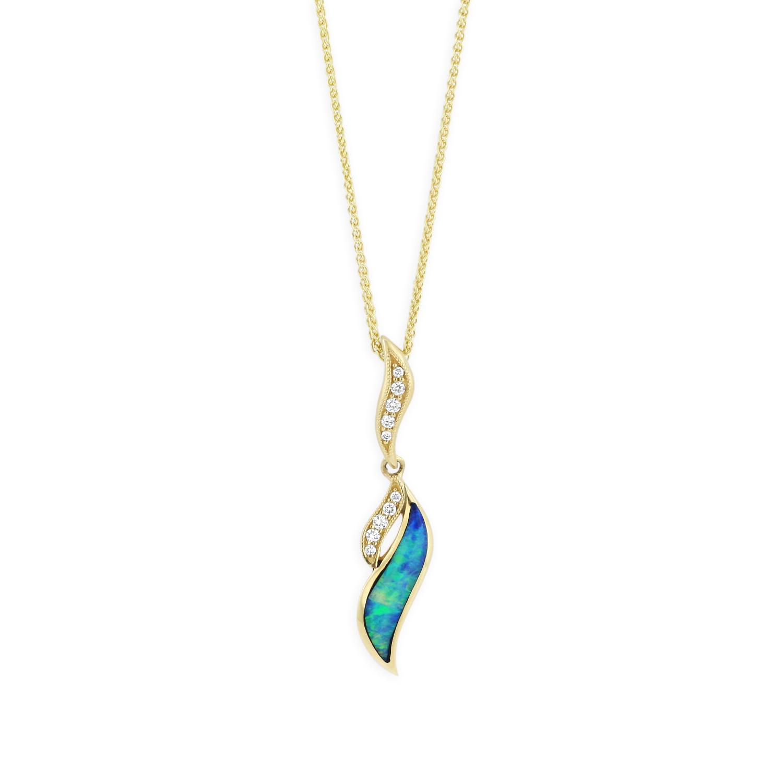 Kabana | Camarillo CA | Van Gundy Jewelers