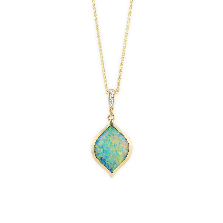 Kabana | Ventura CA | Van Gundy Jewelers