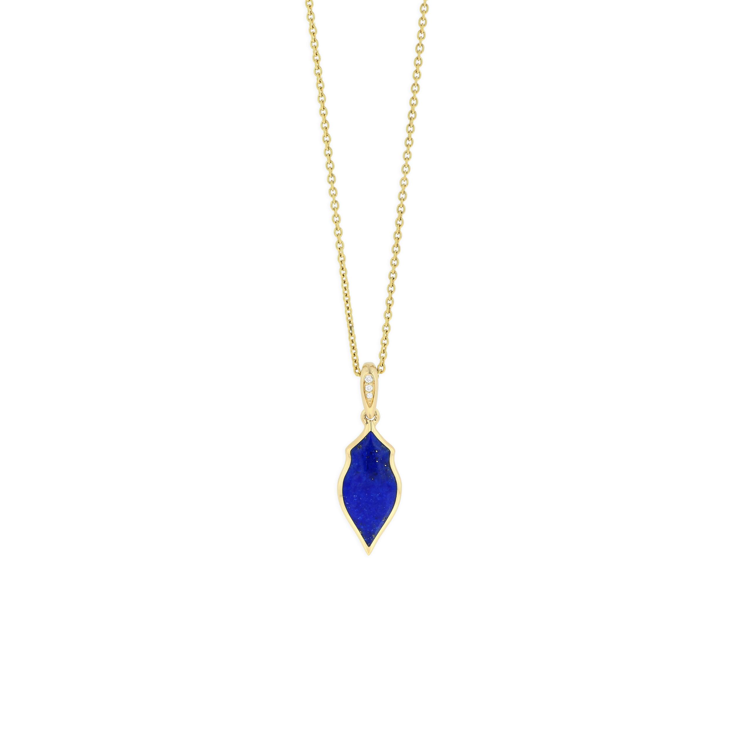 Kabana Necklace | Ventura CA | Van Gundy Jewelers