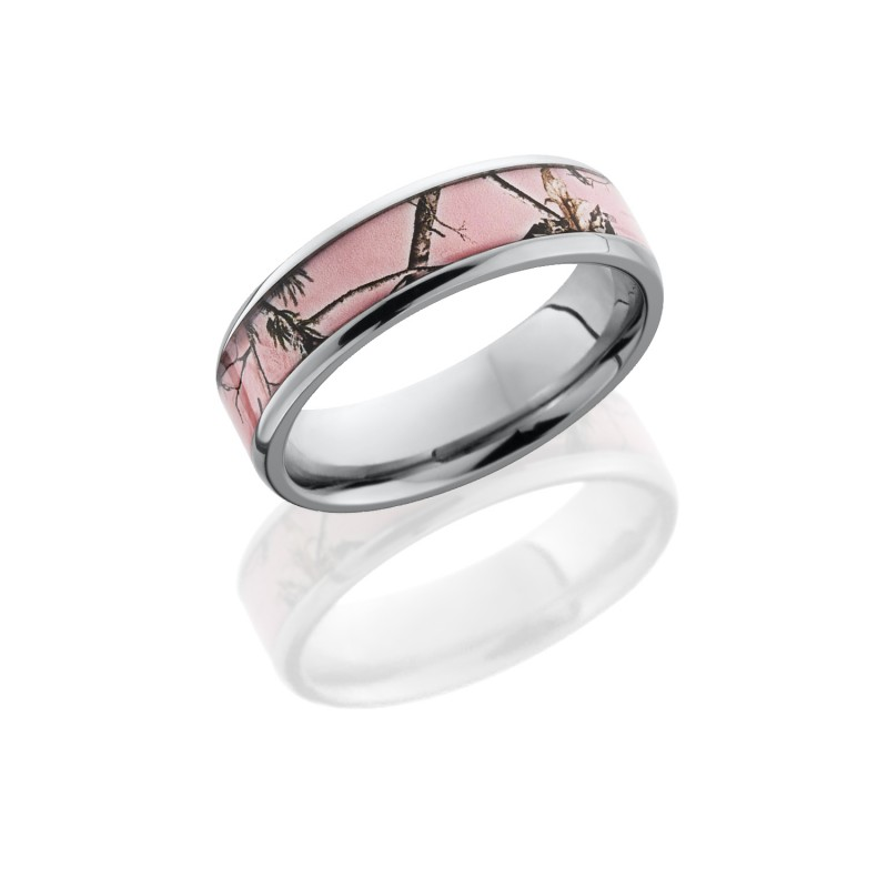 Men's Wedding Bands | Van Gundys | Camarillo Jeweler