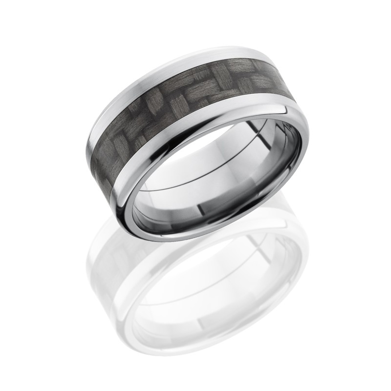 Lashbrook Wedding Bands | Van Gundys | Ventura Jewelers