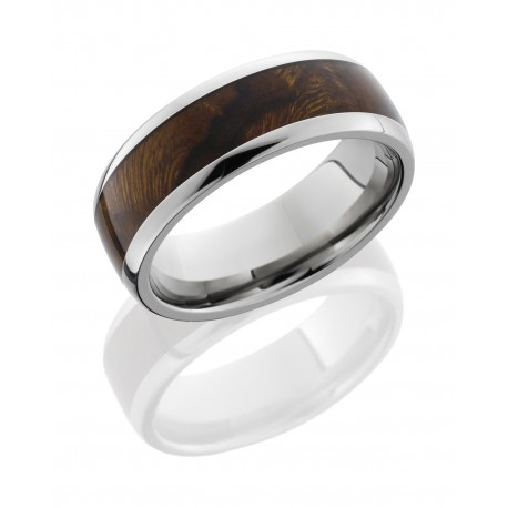 Men's Wedding Bands | Van Gundy Jewelers | Camarillo CA