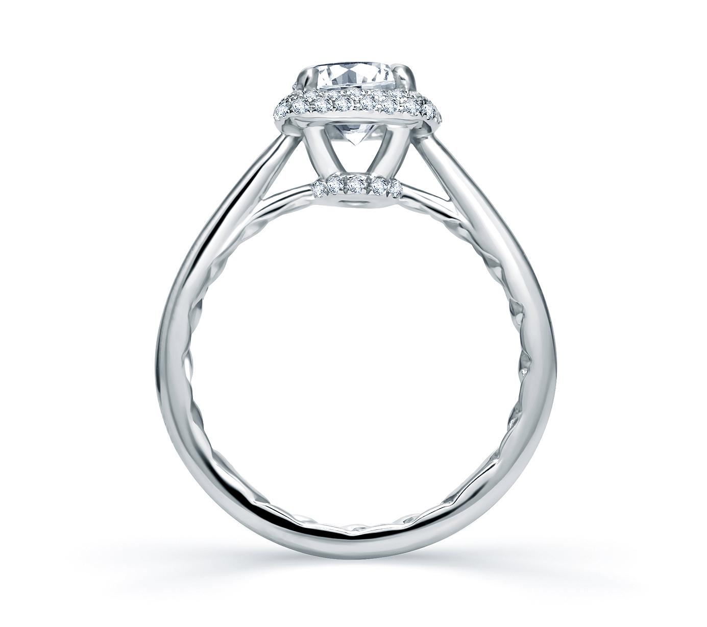 Engagement Rings | Van Gundys | Ventura, CA