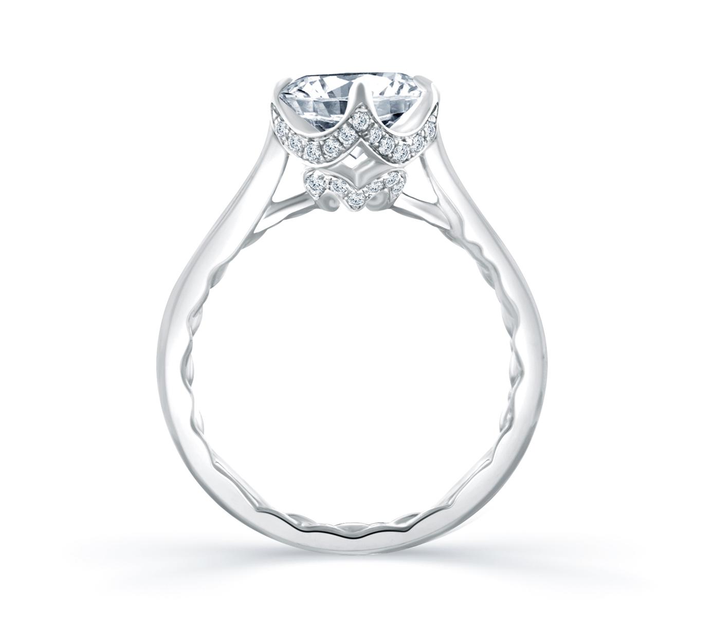 Engagement Rings | Van Gundy Jewelers | Ventura, CA