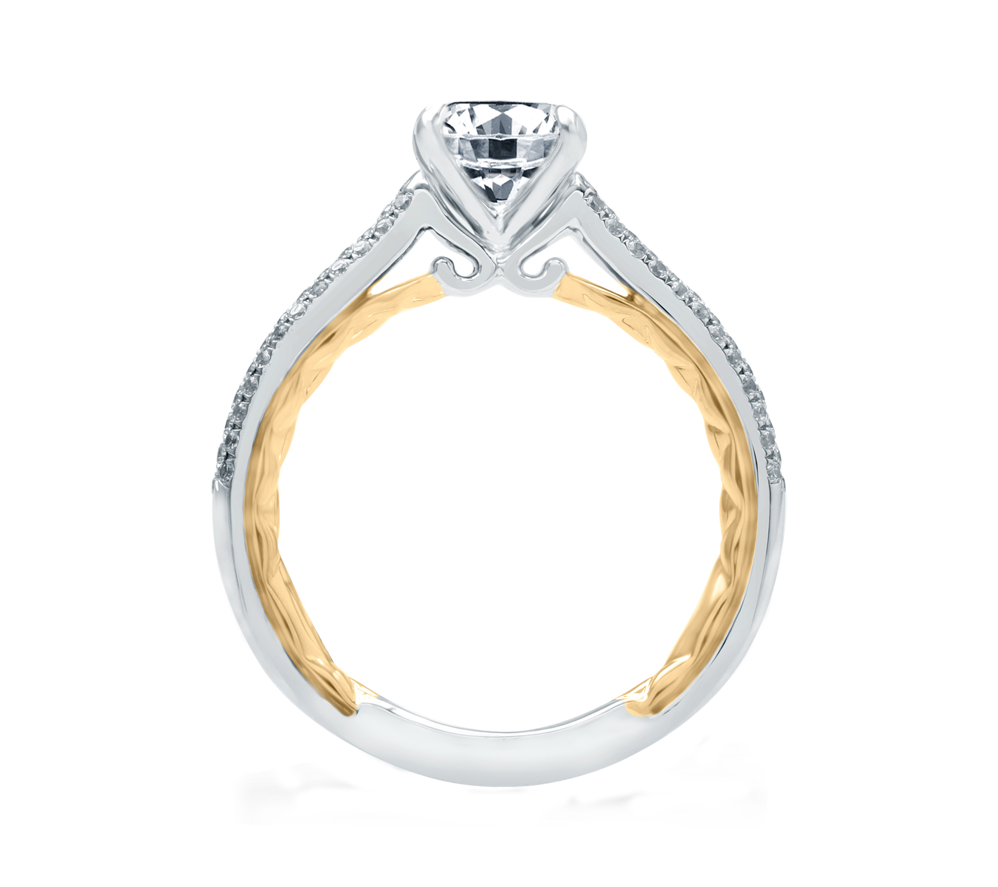Engagement Rings | Camarillo, CA | Van Gundys