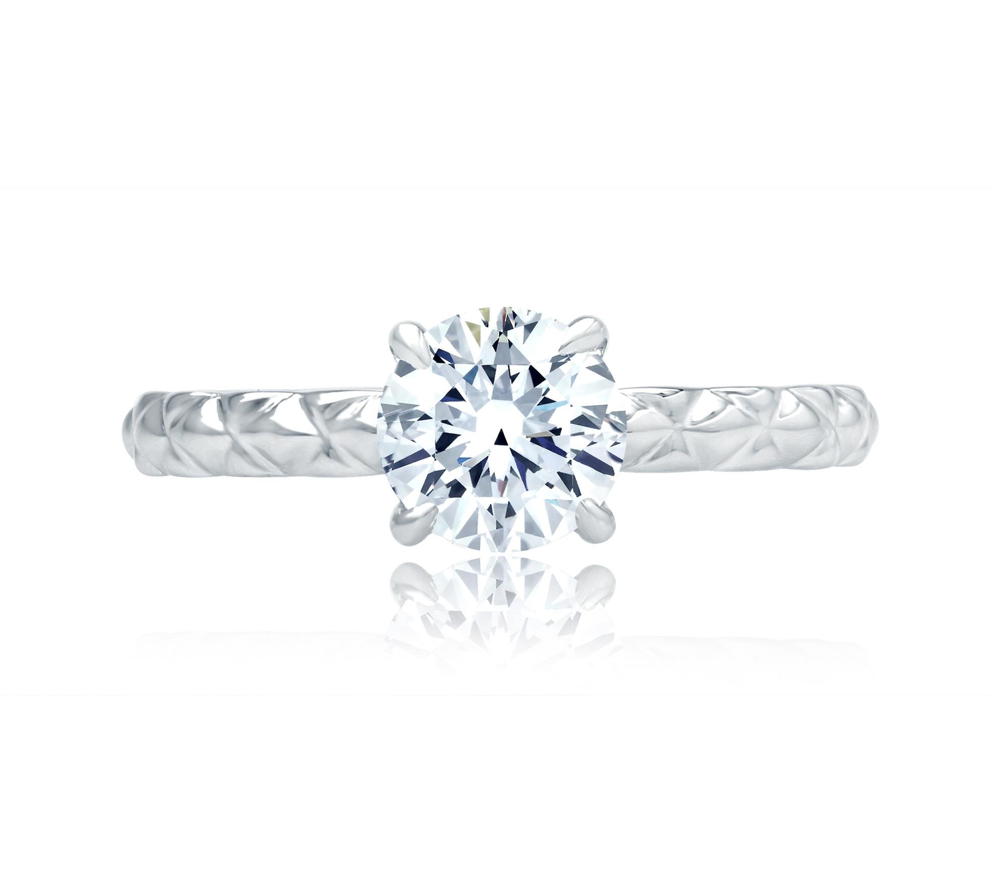 Engagement Rings | Camarillo, CA | Van Gundy Jewelers
