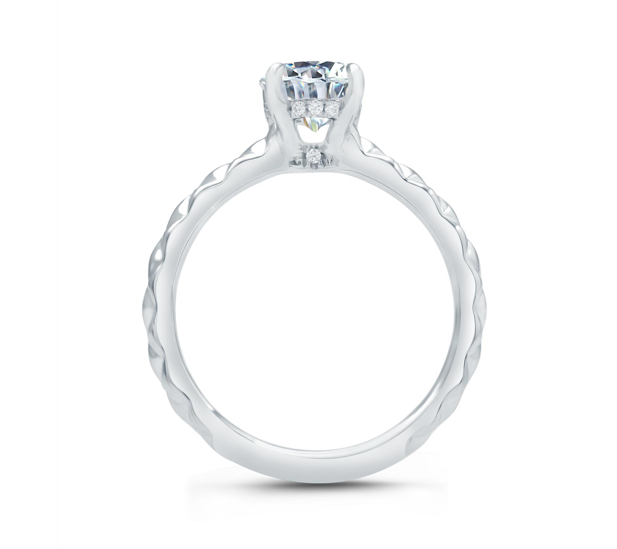 Engagement Rings | Ventura, CA | Van Gundy Jewelers