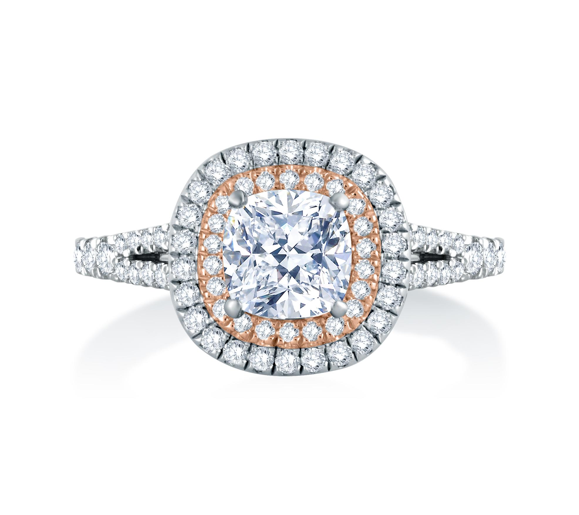 Engagement Rings | Camarillo Jewelers | Van Gundys