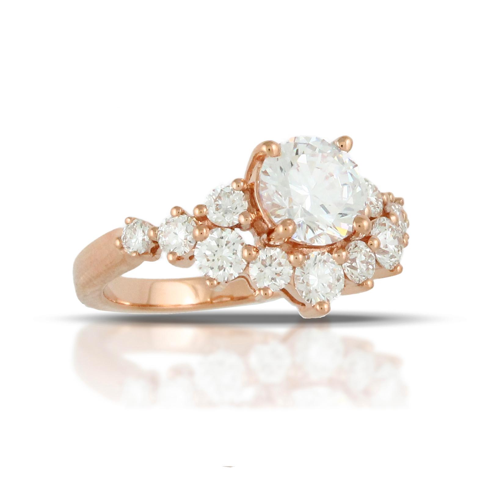Copy of Little Bird Rings | Camarillo CA Jeweler | Van Gundys