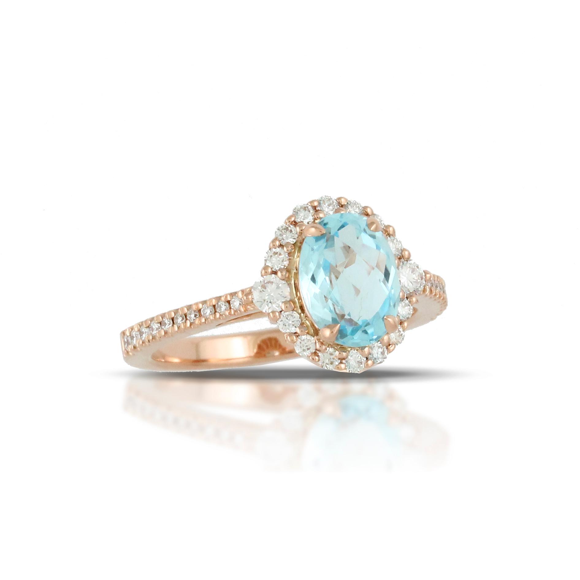 Copy of Little Bird Ring | Camarillo Jeweler | Van Gundys
