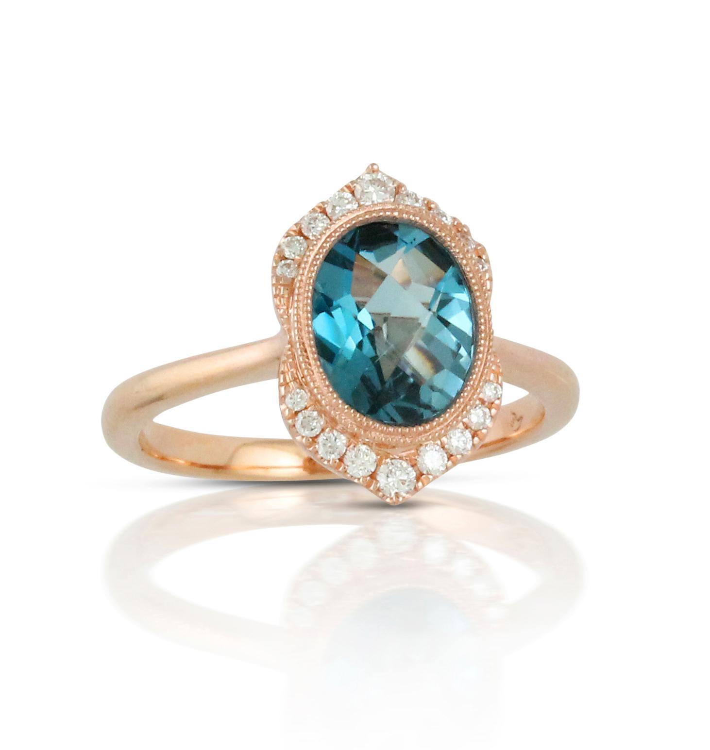 Copy of Little Bird Rings | Camarillo CA | Van Gundy Jewelers