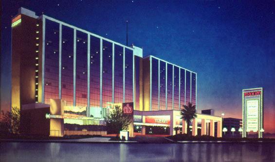 Maxim Casino