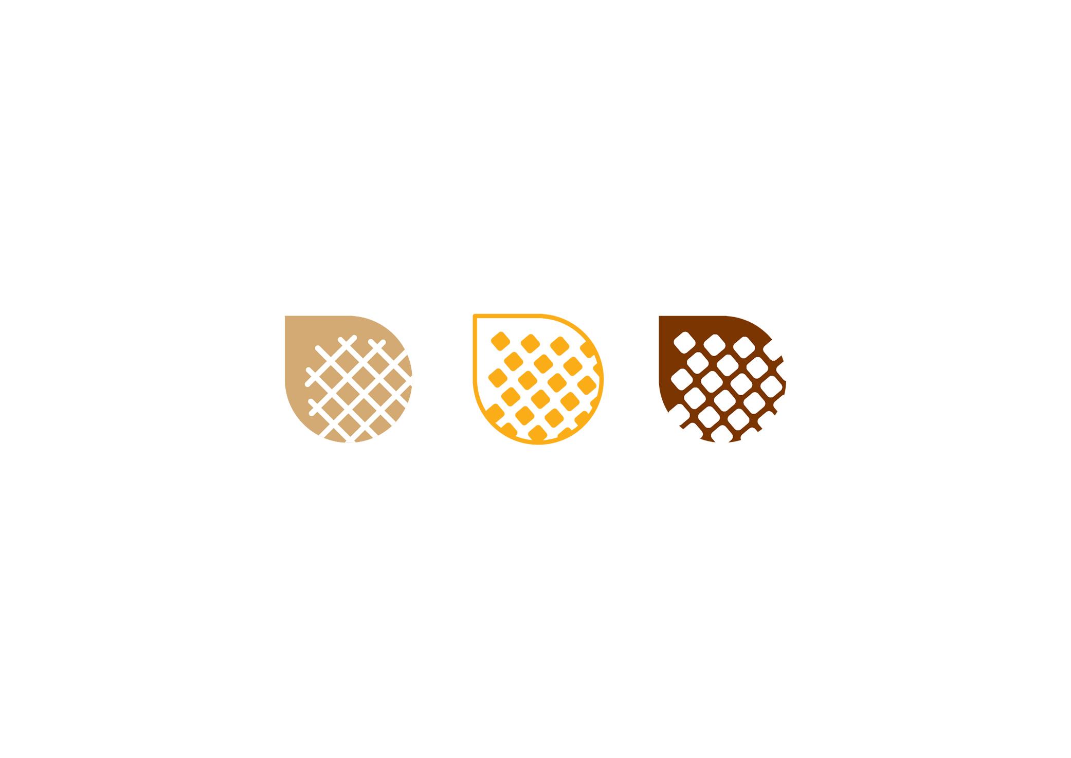 ALN-stickers.jpg