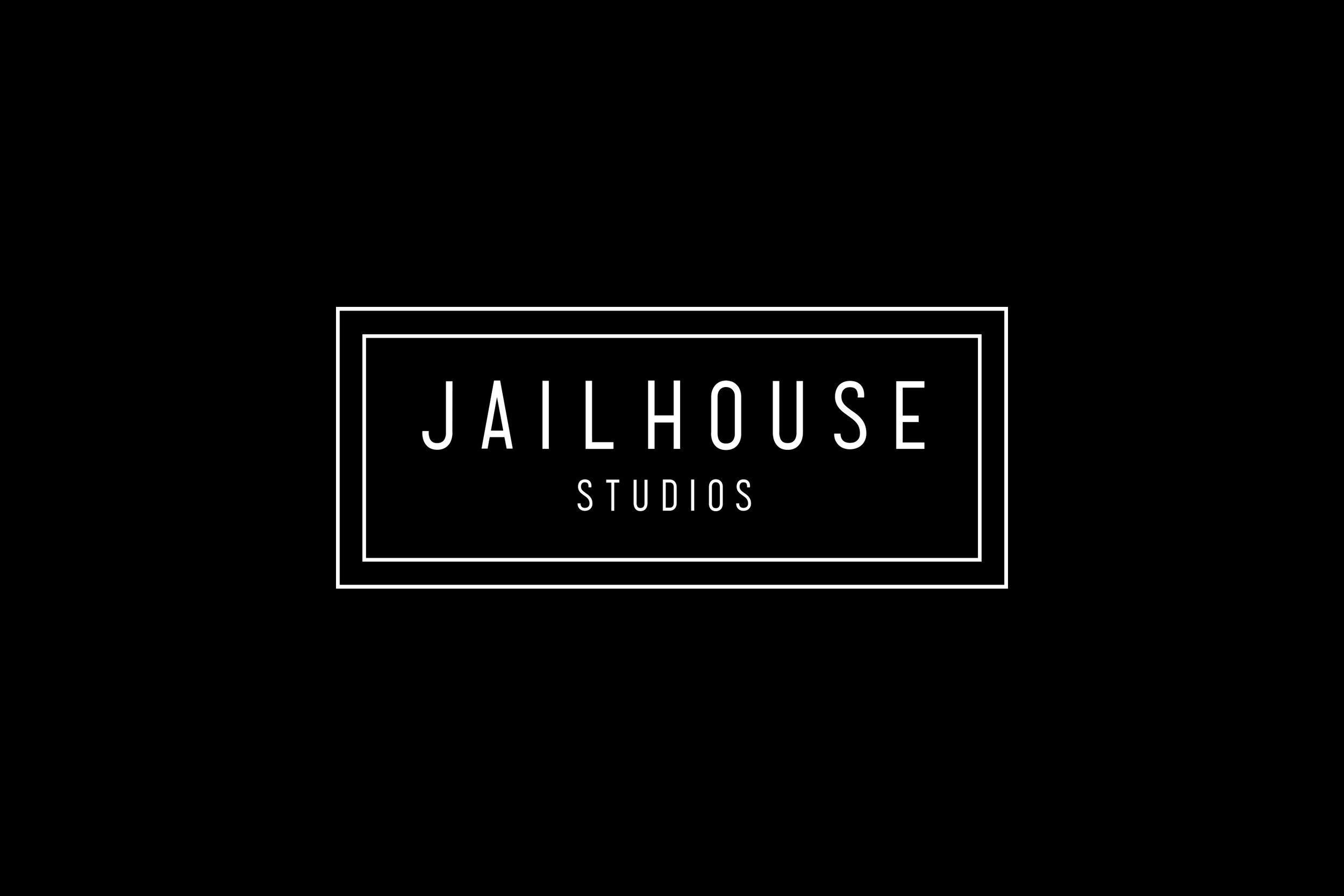 JHS_logo-1.jpg