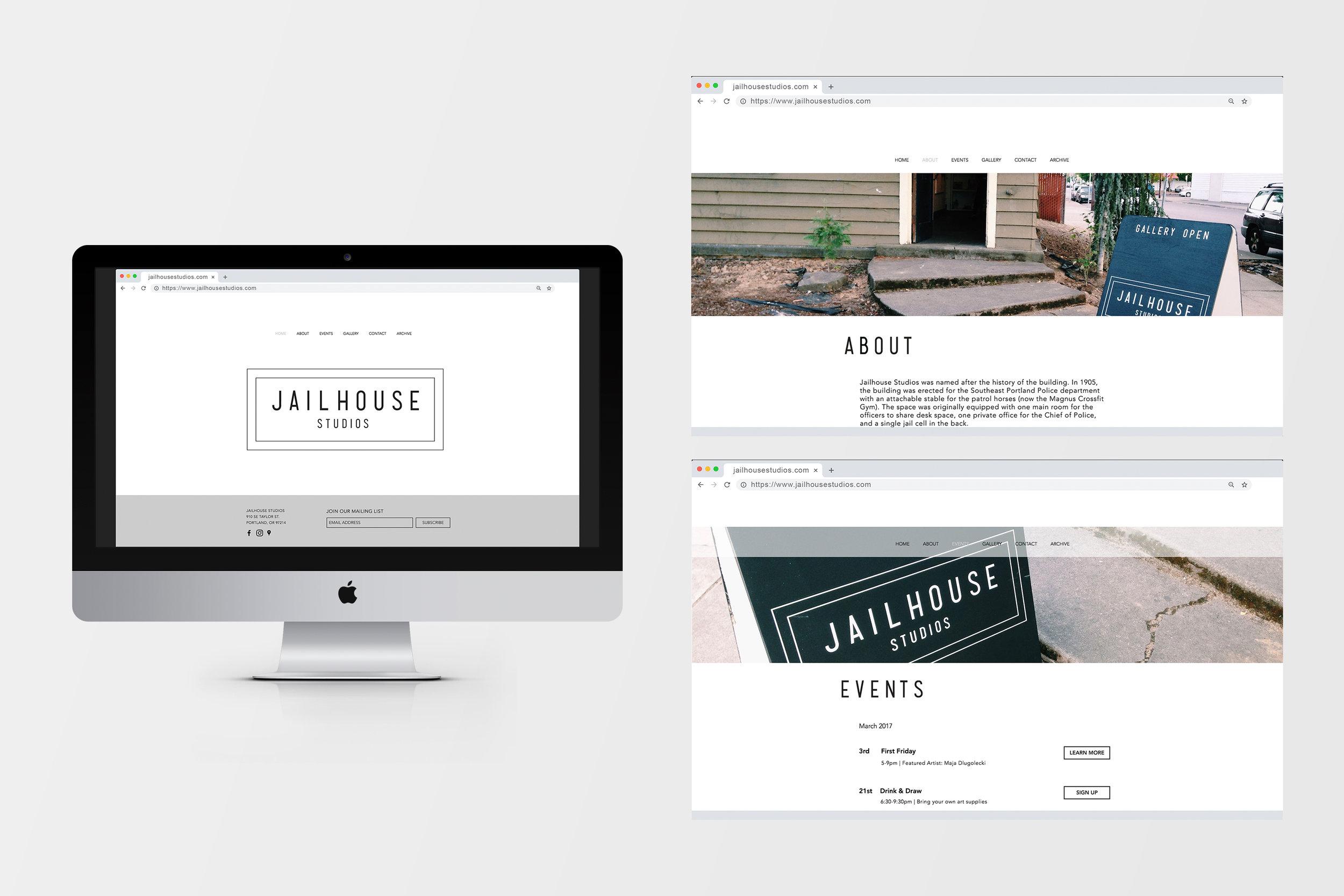 JHS-web-2.jpg