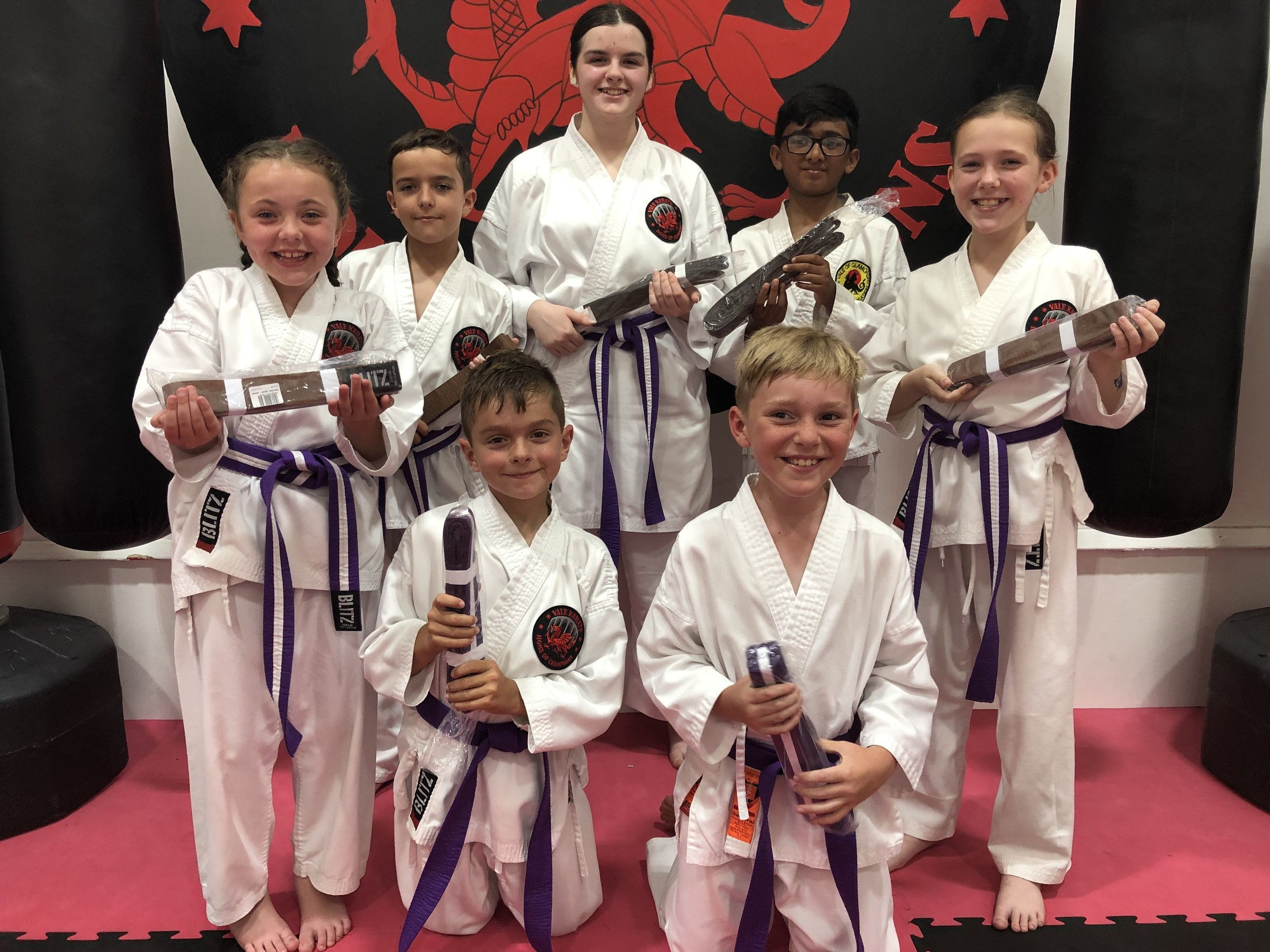 summer grading purple belts.jpg