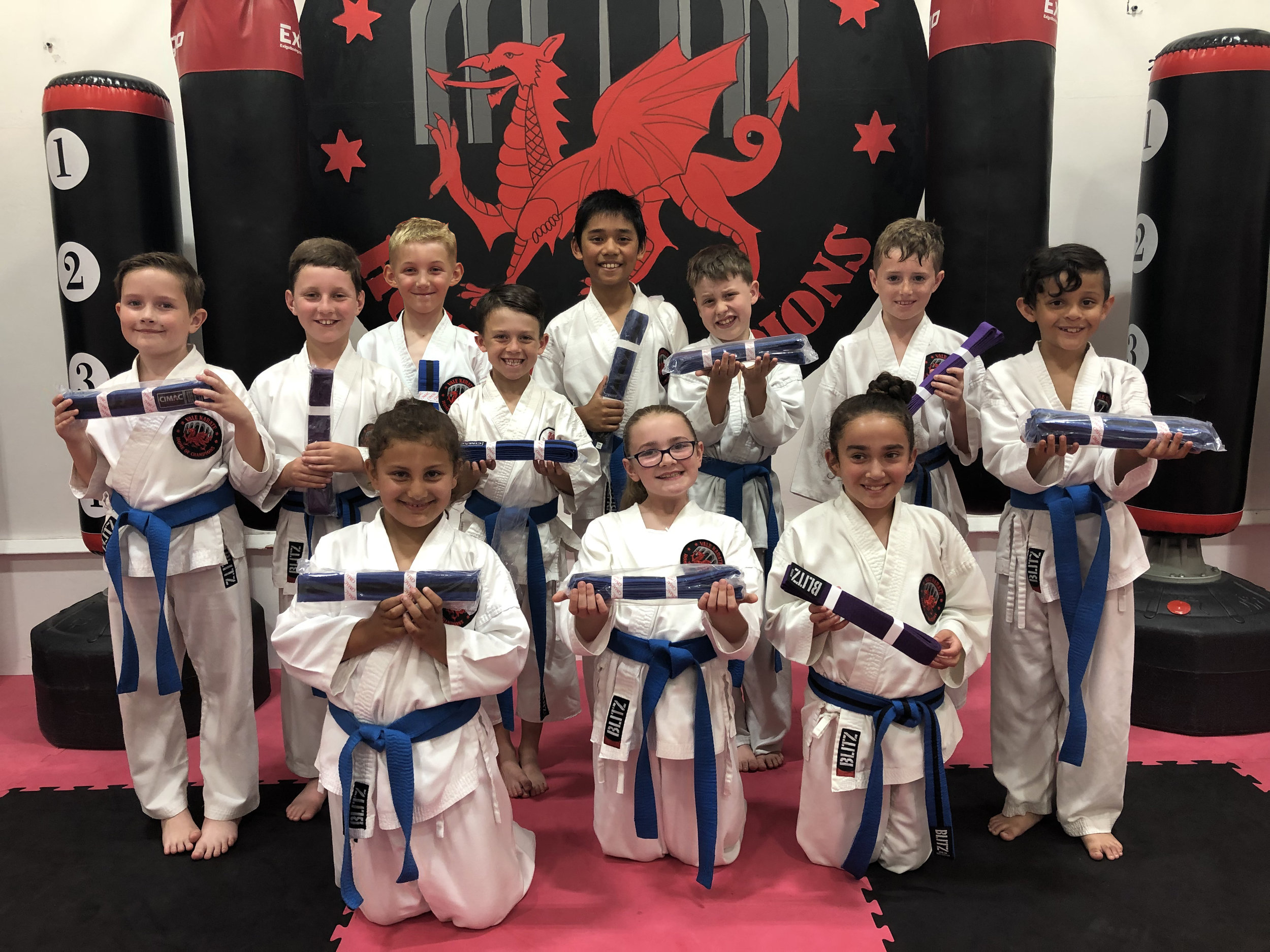 summer grading blue belts.jpg