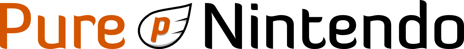 pure-nintendo-logo-1365523512-1379693706.png